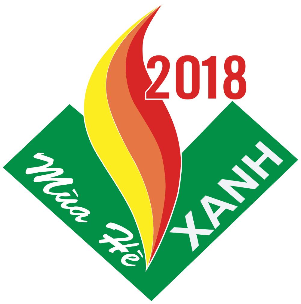 MHX 2017