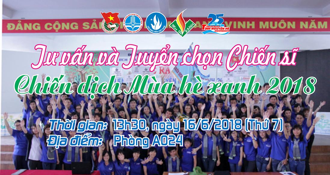 PHONG VAN MHX 2018