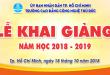 PHONG NEN LE KHAI GIANG 2018-2019 - GUI KHVT