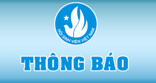 hsvthongbao