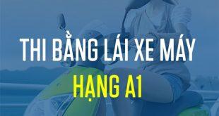 Thi-bang-lai-xe-may-A1