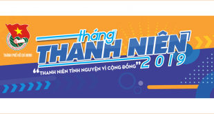 thanh thanh nien