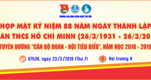 KY NIEM 88 NAM