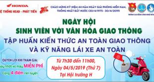 LAI XE AN TOAN 04-5-2019