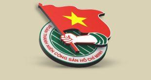 logo Doan 1