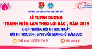THU MOI 19-5-2019