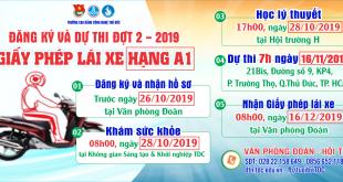 GP LAI XE A1 - DOT 2_2019-2