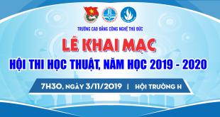 LE KHAI MAC