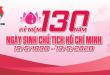 1. cover 130 nam HCM