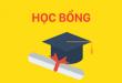 Hoc bong 1